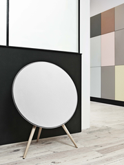 BEOPLAY / A9 | White White - stvalentin.dk - 2