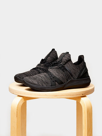 Arkk Copenhagen / Lion | Disrupted Black