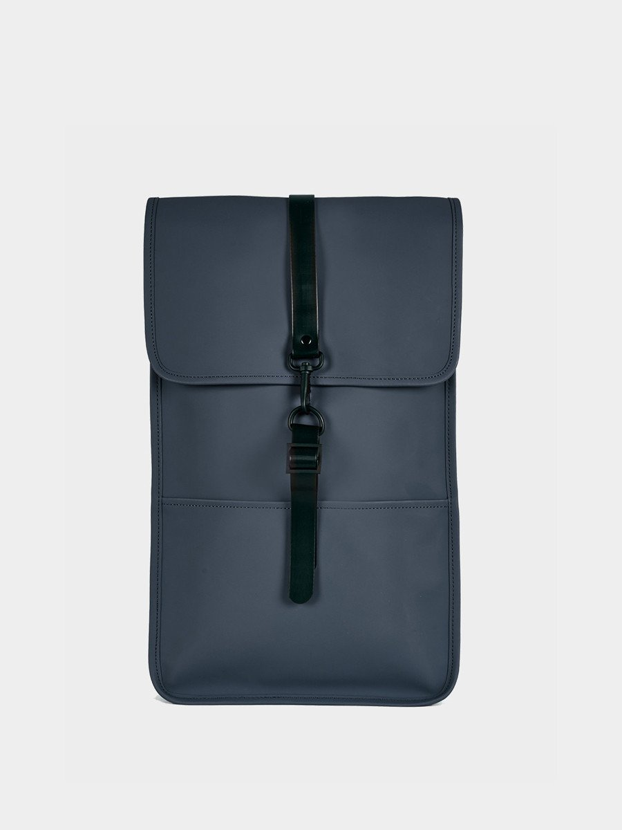 Rains / Backpack | Navy