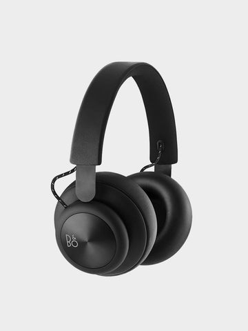 BeoPlay / H4 | Black