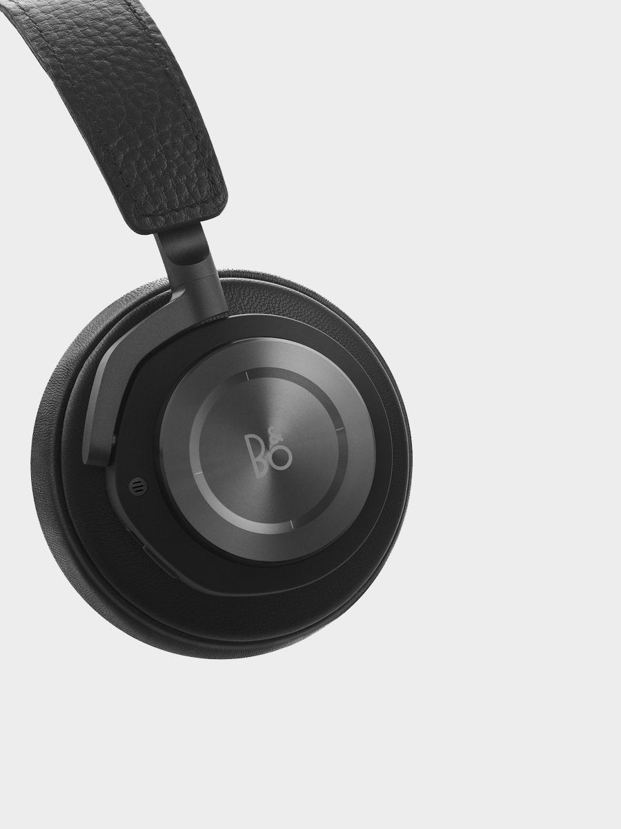 BeoPlay / H9 | Black