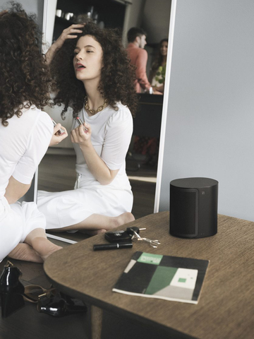Beoplay / M3 | Black