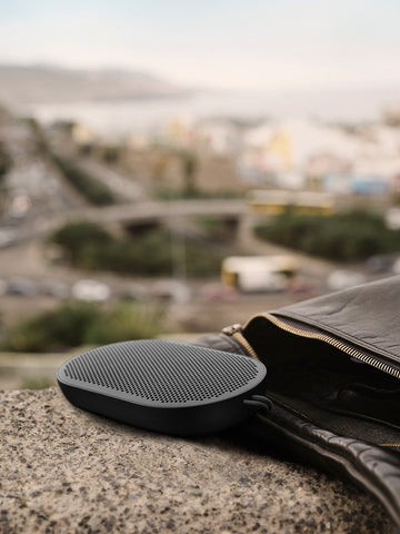 BeoPlay / P2 | Black