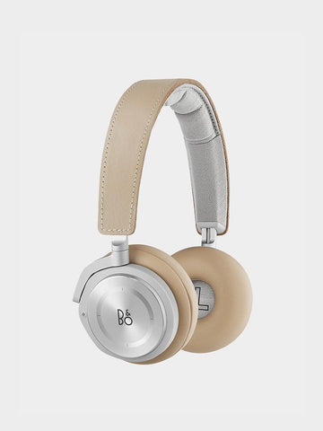 BEOPLAY / H8 | Natural