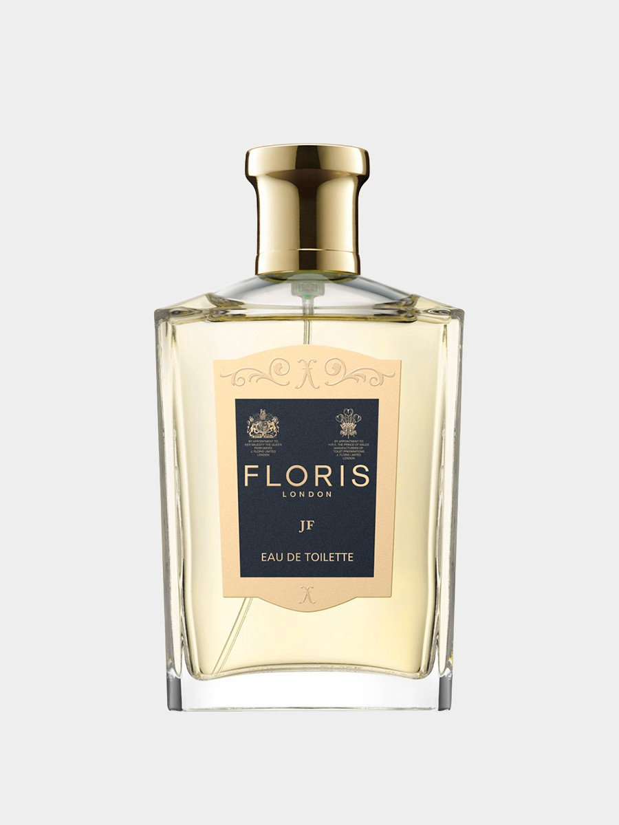 FLORIS LONDON / JF Eau de Toilette | 100ml