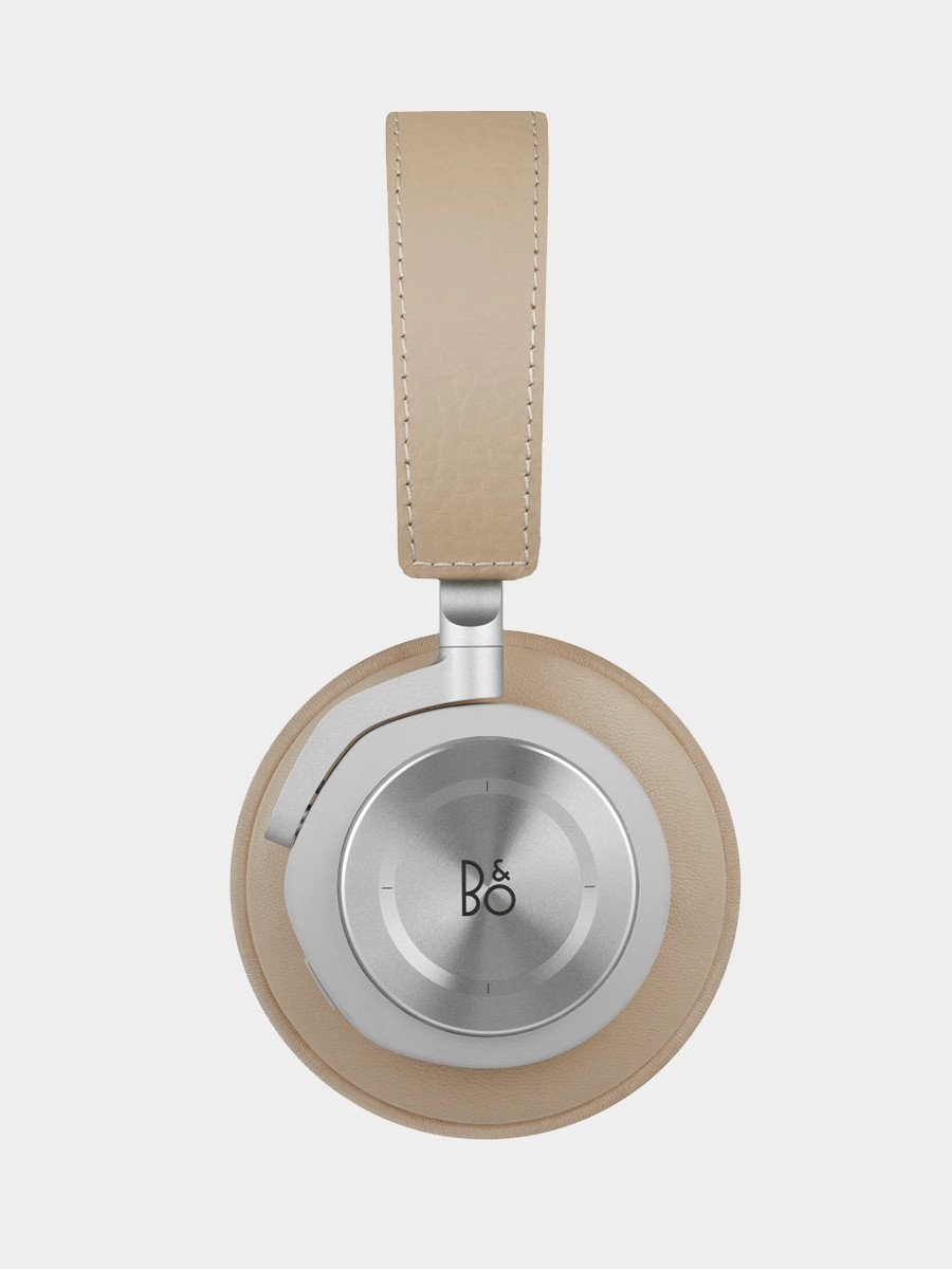 BeoPlay / H7 | Natural - stvalentin.dk - 4