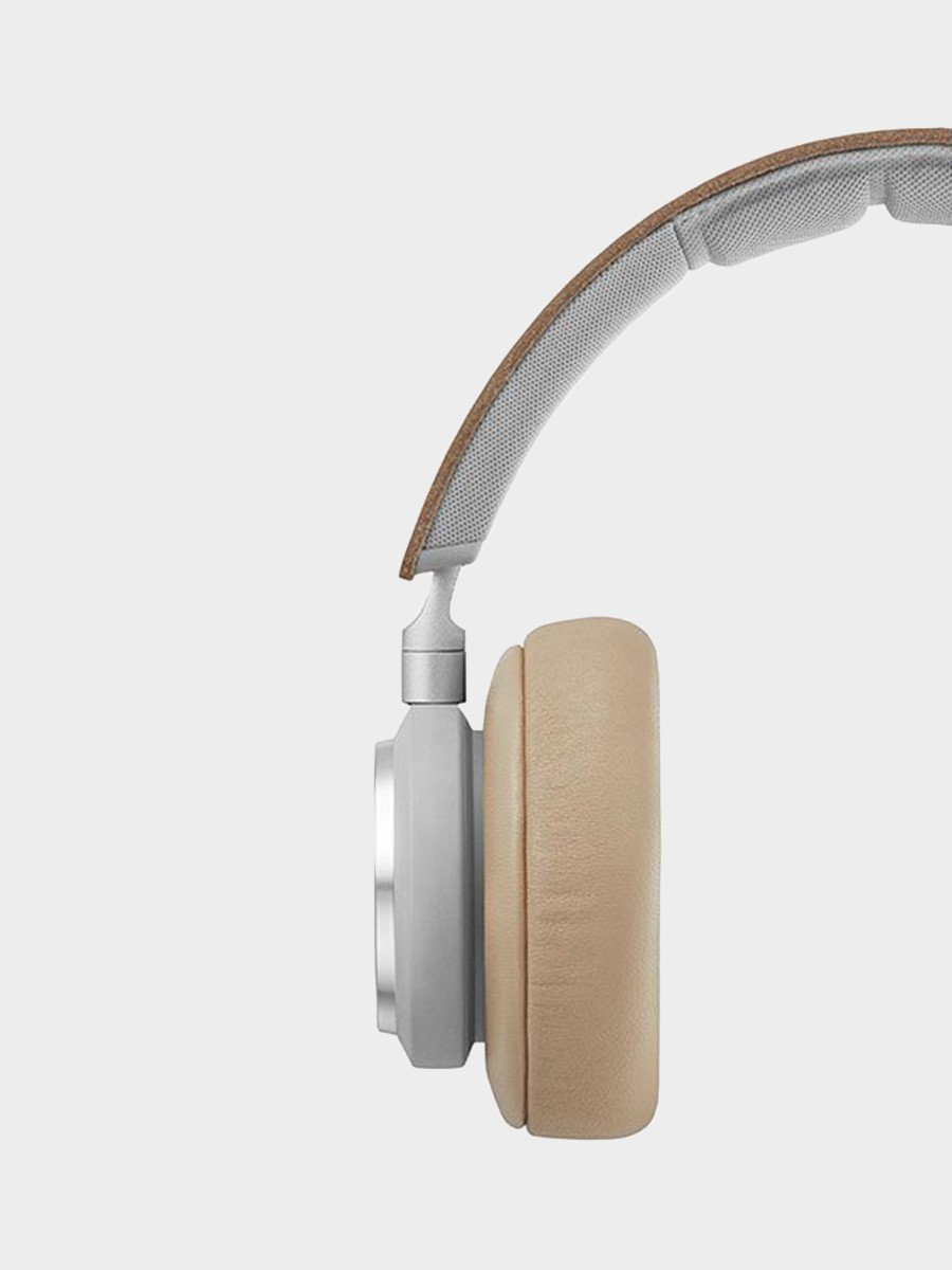 BeoPlay / H7 | Natural - stvalentin.dk - 5