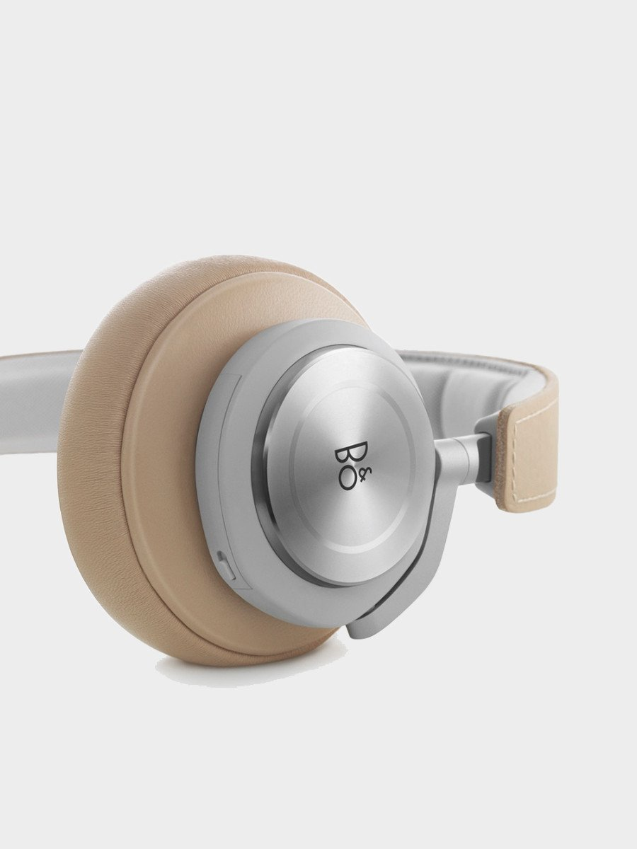 BeoPlay / H7 | Natural - stvalentin.dk - 6