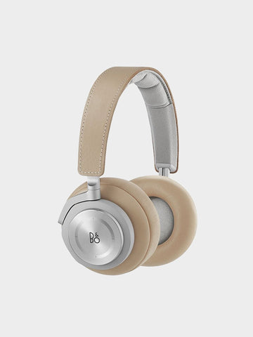 BeoPlay / H7 | Natural