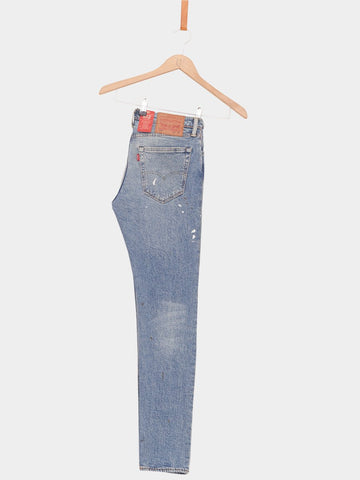 Levi's / 512 Slim Taper Fit Jeans | Michigan