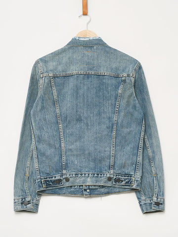Levi's / The Trucker Jacket | Chad