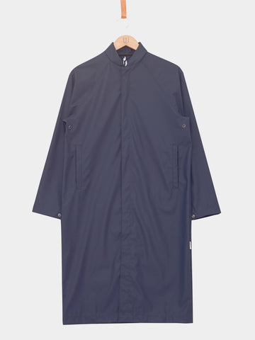 RAINS / Mackintosh Jacket | Navy