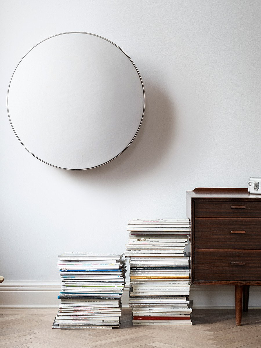 BEOPLAY / A9 | White White - stvalentinshop.dk - 10