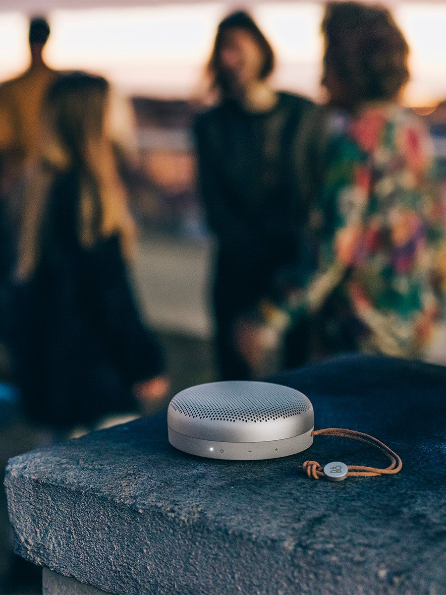 BeoPlay / A1 | Natural - stvalentin.dk - 11