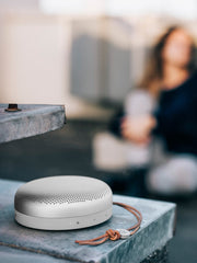 BeoPlay / A1 | Natural - stvalentin.dk - 2