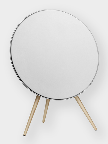 BEOPLAY / A9 | White White