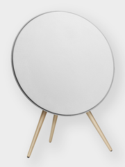 BEOPLAY / A9 | White White - stvalentinshop.dk - 1