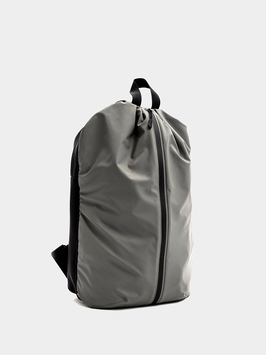 Rains / Day Bag | Grey