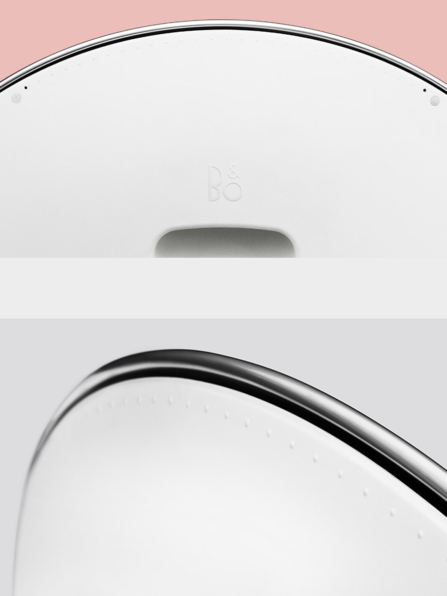 BEOPLAY / A9 | White White - stvalentinshop.dk - 7