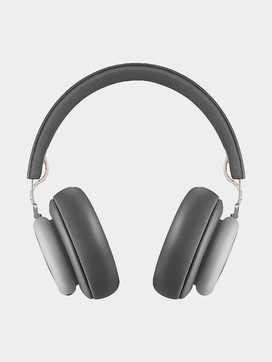 BeoPlay / H4 | Charcoal Grey