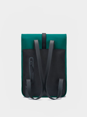 RAINS / Backpack Mini | Dark Teal