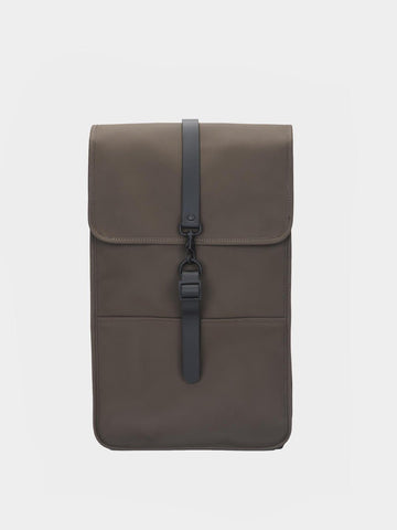 Rains / Backpack | Brown