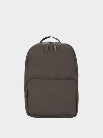 RAINS / Field Bag | Brown