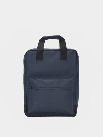 RAINS / Scout Bag | Navy