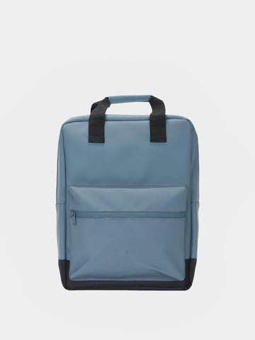 RAINS / Scout Bag | Pacific