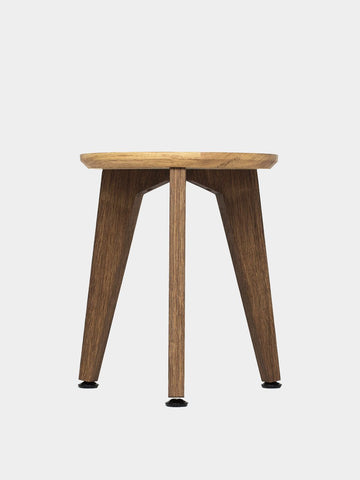 Roon & Rahn / Rank Stool