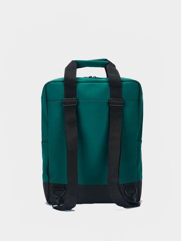RAINS / Scout Bag | Dark Teal
