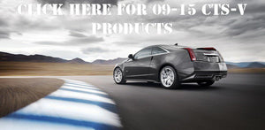 cadillac cts-v performance upgrades replacement parts product info 09-15 v2 2009 2010 2011 2012 2013 2014 2015 second gen kits fuel pump access hatch solutions 2nd generation