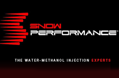 SNOW PERFORMANCE BOOST JUICE