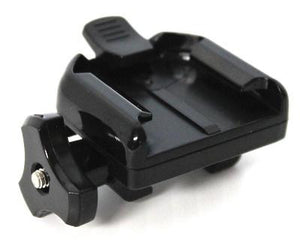 WASPCAM RAIL MOUNT FOR RIFLES, SHOTGUNS, AND PISTOLS