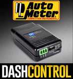Autometer DashControl CTS/CTS-V 09-14