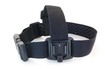 WASPCAM HEAD STRAP MOUNT