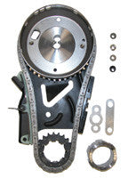 Manley Timing Chain Kit