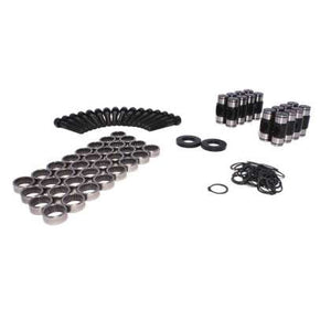 COMP - LS ROCKER TRUNION KIT - FITS ALL LS - 4JTT Performance