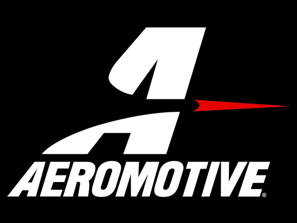 LS2  AEROMOTIVE FUEL RAILS