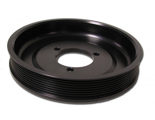 Lingenfelter 22% Overdrive Balancer Pulley