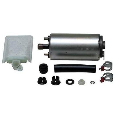 06-10 JEEP SRT8 DENSO REPLACEMENT FUEL PUMP & STRAINER (5.7 & 6.1 HEMI)