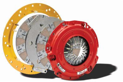 09-15 CTS-V MCLEOD TWIN DISC CLUTCH KITS
