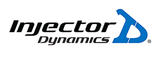 Injector Dynamics ID850'S for CTS-V, CAMARO, CORVETTE w/ LSA/LS3/LS7/L76/L92/L99 - 4JTT Performance