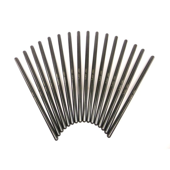 COMP CAMS LS CHROMOLY PUSHRODS 7.400