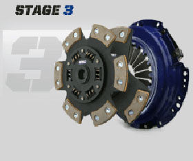 04-07 V1 CTS-V SPEC STAGE 3 CLUTCH