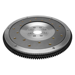04-07 V1 CTS-V SPEC BILLET ALUMINUM FLYWHEEL