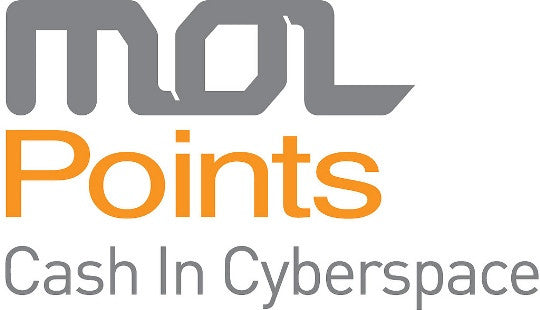 MOLPoints Direct PIN-INR (1000)