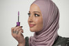 Hijab Tutorials for the #Hijabae