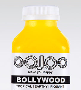 Bollywood 12 fl oz