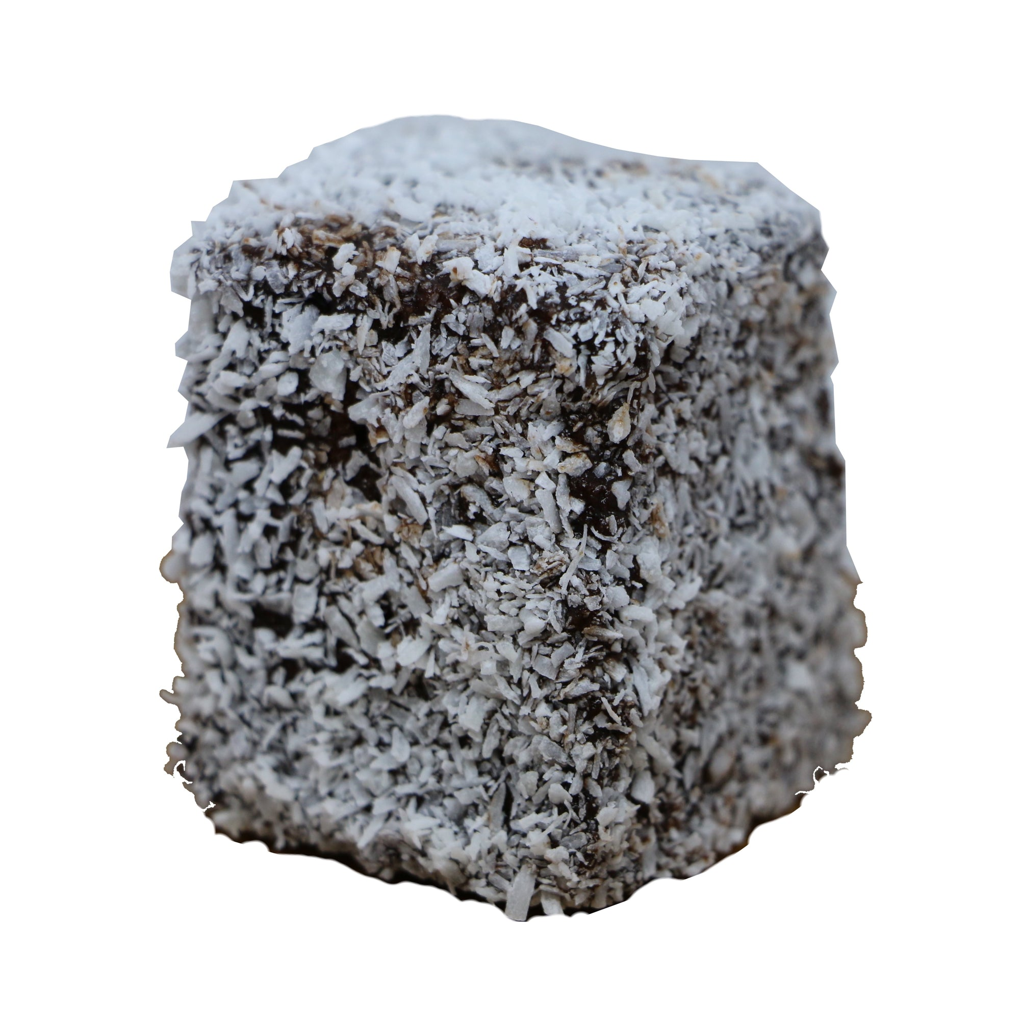 Lamington (Mini) - Treats2eat - Wedding & Birthday Party Dessert Catering Near Me